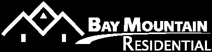 Bay Mountain Capital