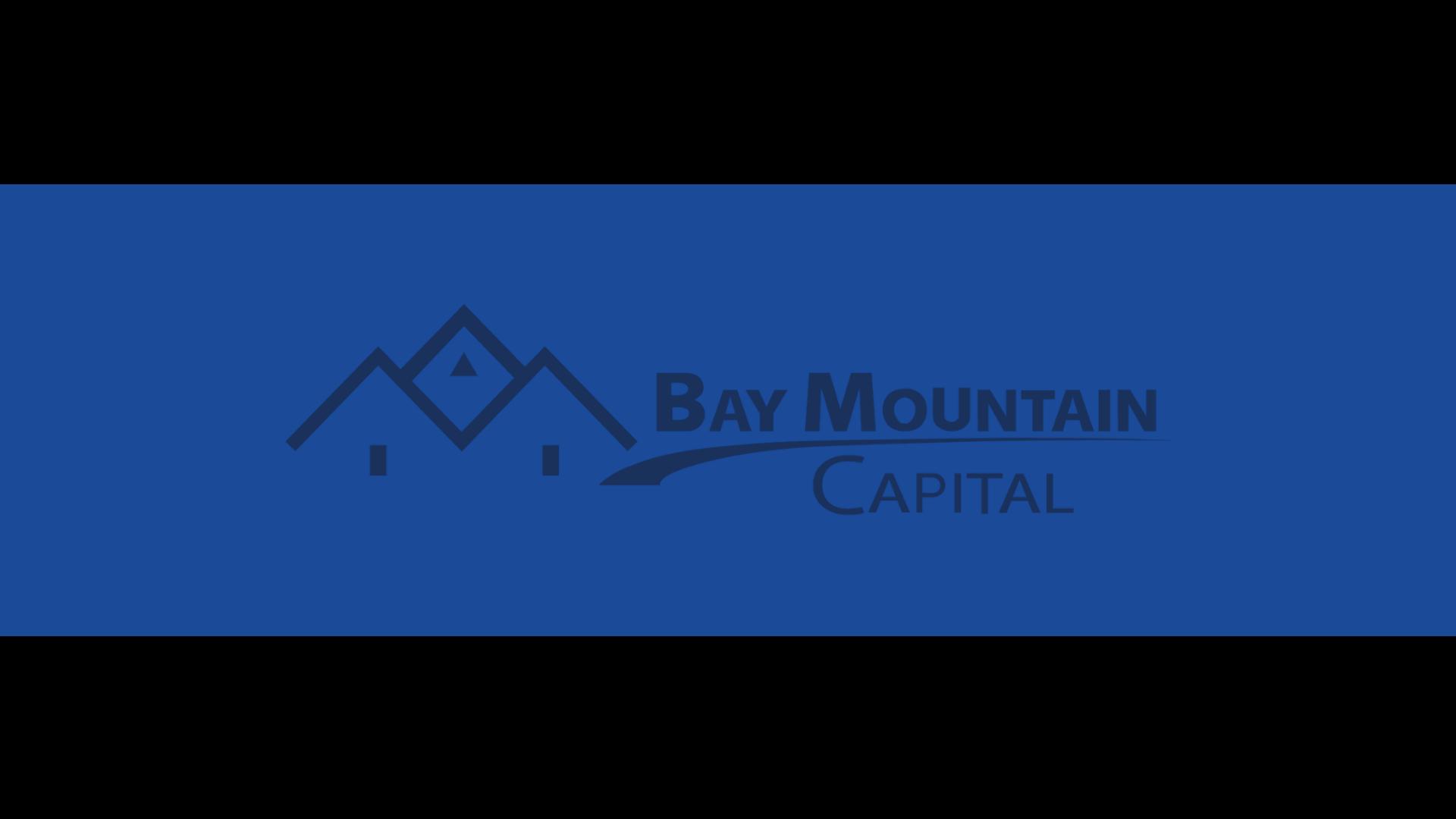 $200 Million Mark Hit by Bay Mountain Capital