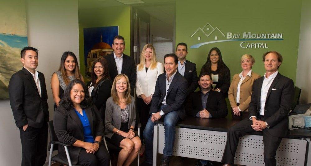 """Bay Mountain Capital Closes Record $4.4 Million """"Hard Money"""" Loan"""