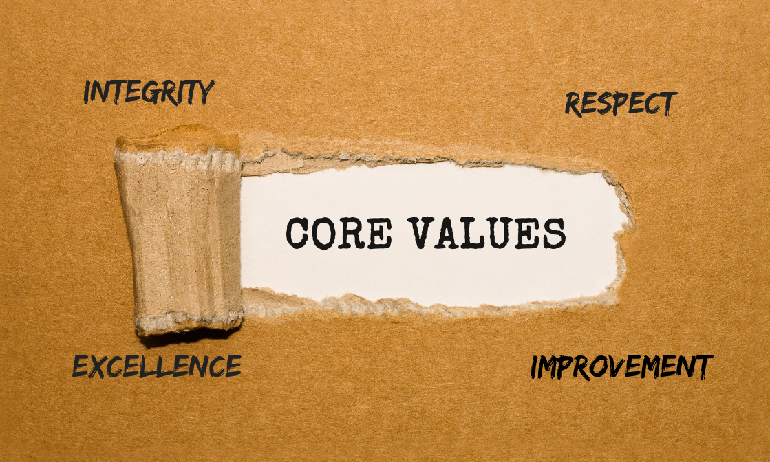 Bay Mountain Capital's Core Values Set Them Apart