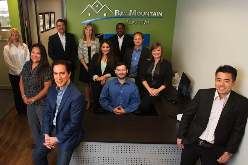10 Years of Bay Mountain Capital