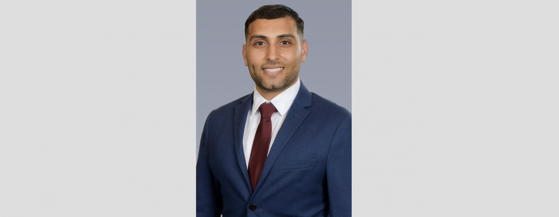 Real Estate Lender Bay Mountain Capital Establishes its Houston Office by Hiring Local Loan Originator Muhammad Sharif