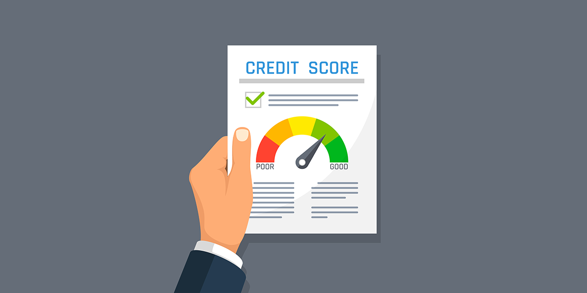 Myth vs Fact: Are Hard Money Loans Only For People With Low Credit Scores?