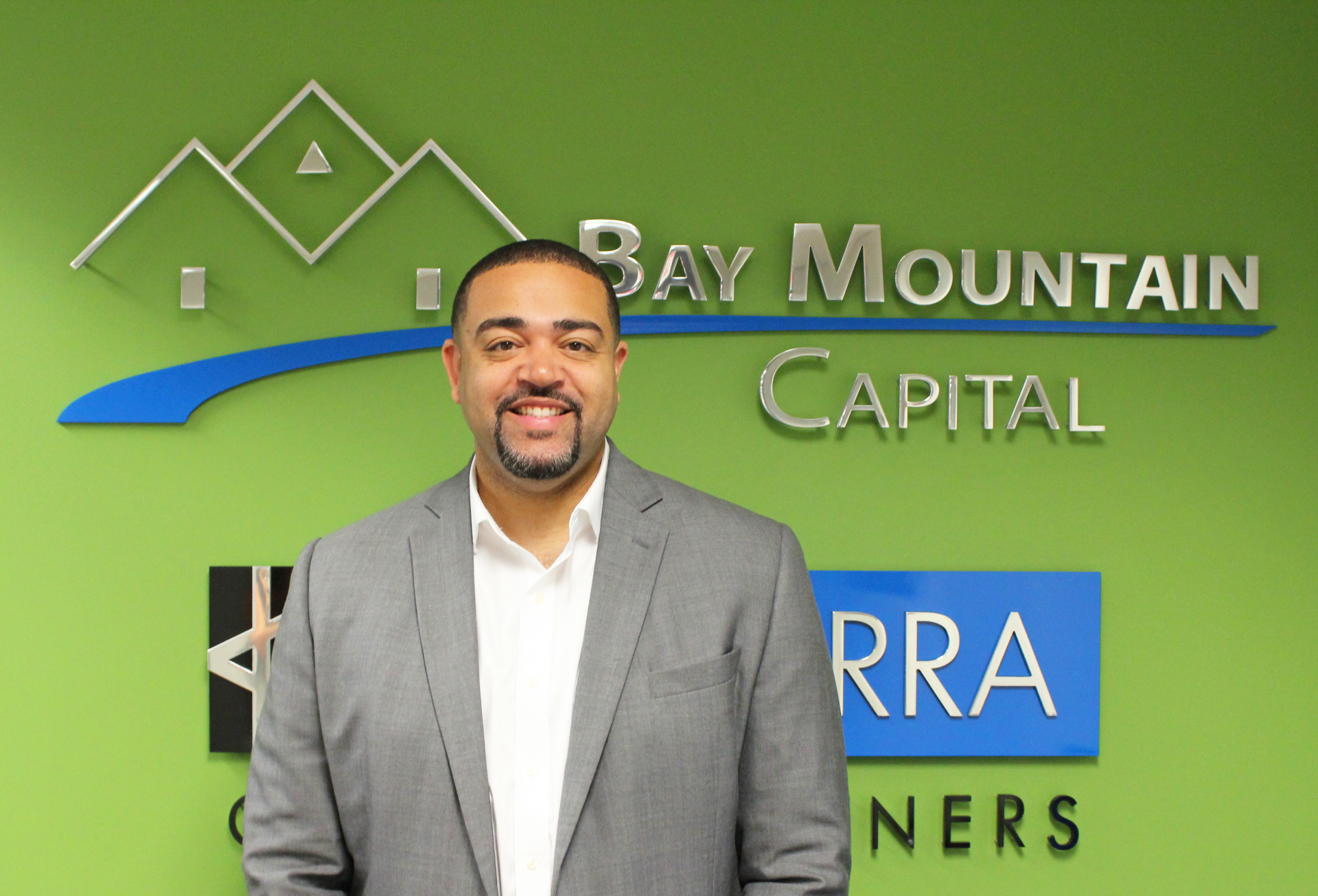 Bay Mountain Capital Welcomes New Loan Originator Eric Moore