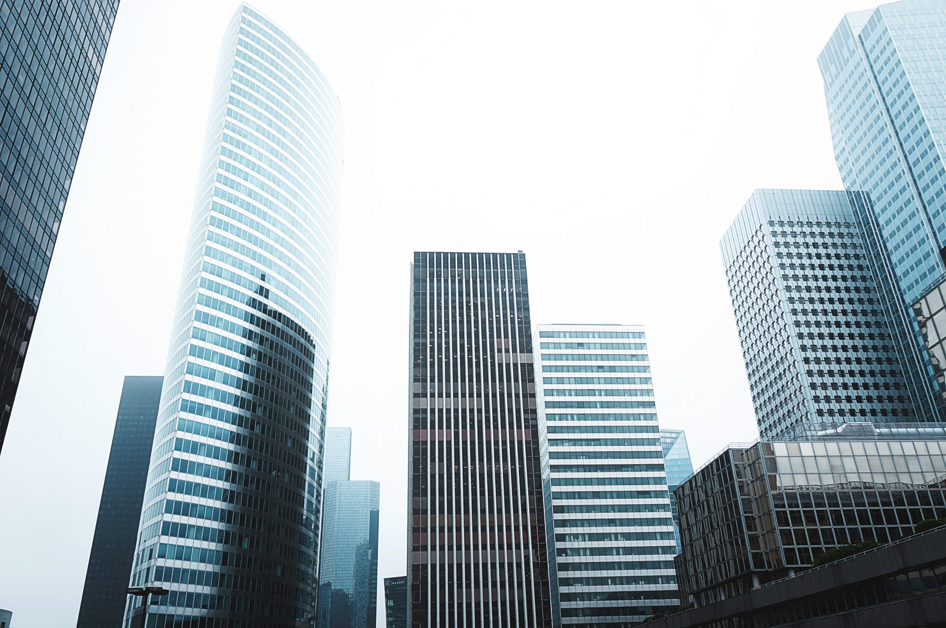 What You Should Know As A First-Time Commercial Real Estate Investor